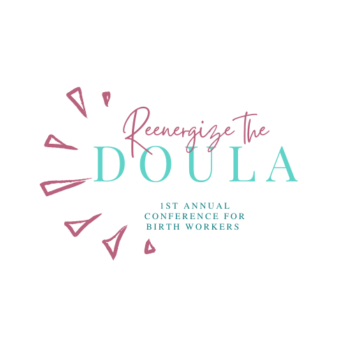 Reenergize The Doula