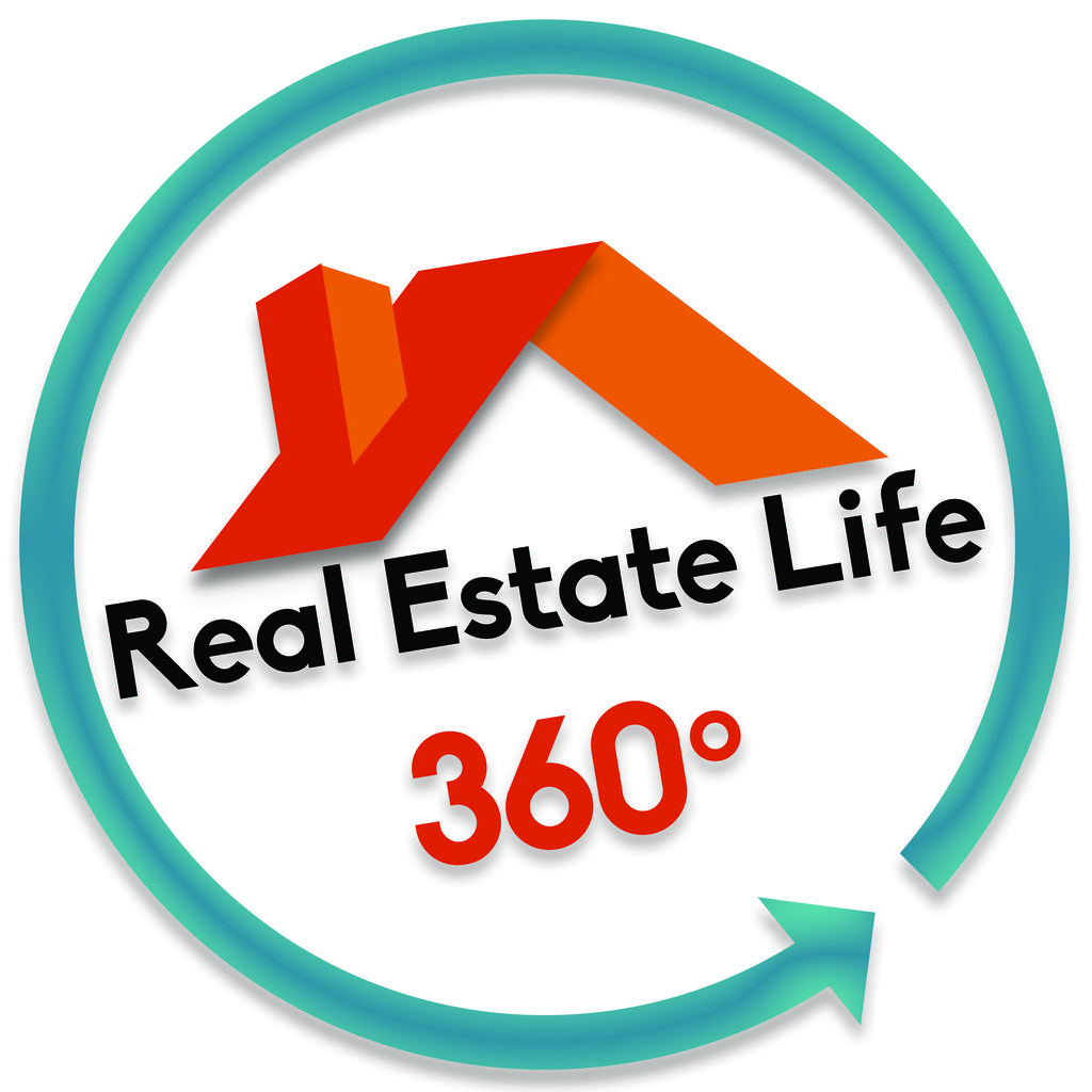 Real Estate Life 360 WebEvents