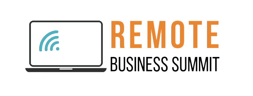 Remote Business Summit