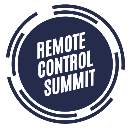 Remote Control Summit