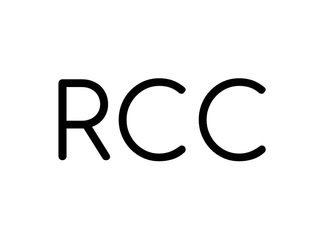 Remote Crypto Con