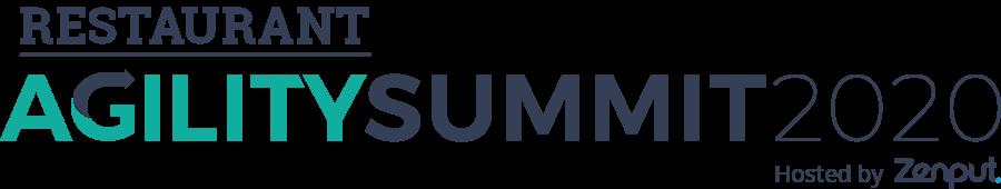The Restaurant Agility Summit