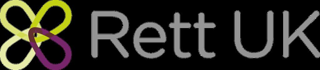 Rett UK Online Family Roadshow 2021