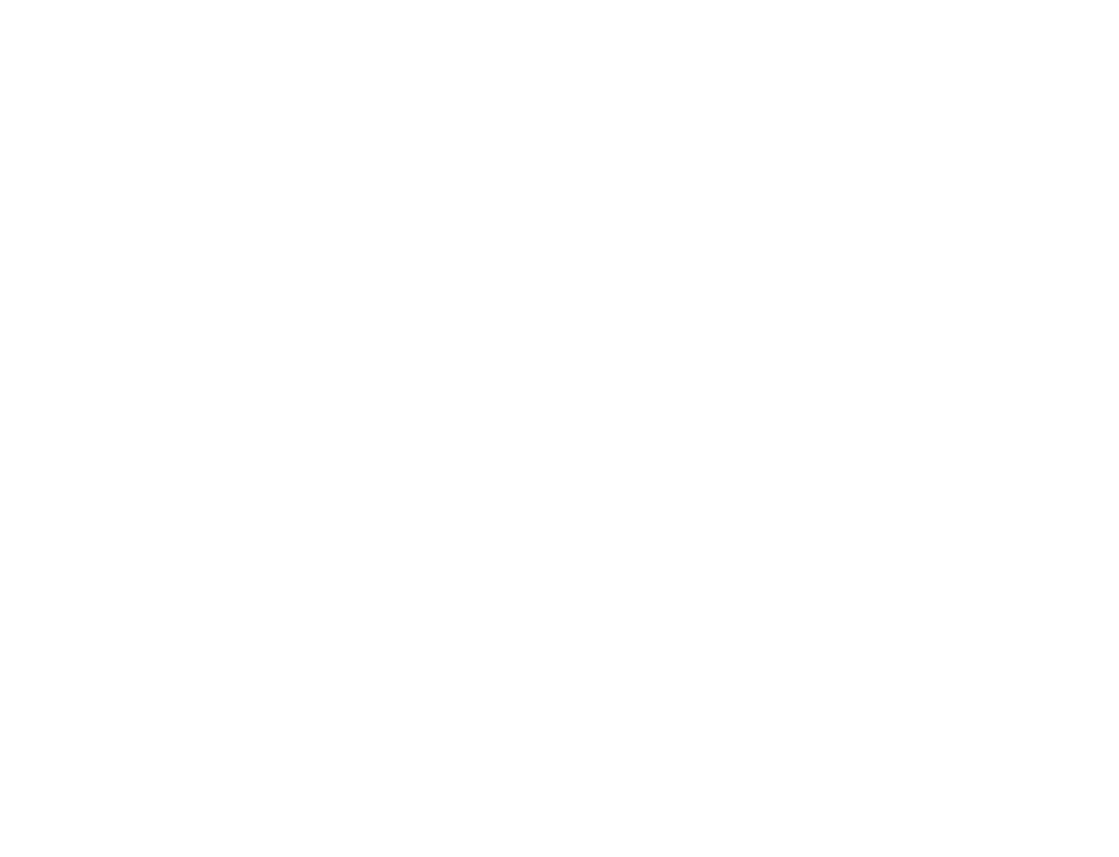 Return Ready Virtual Summit