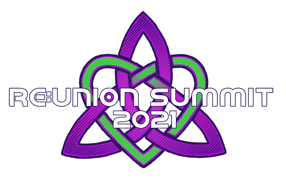Re:Union Summit 2021