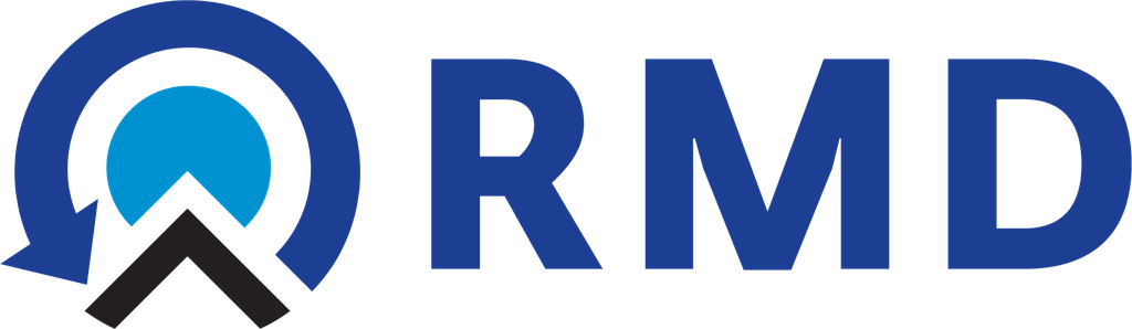 RMD HEQ Conference + Demo Day