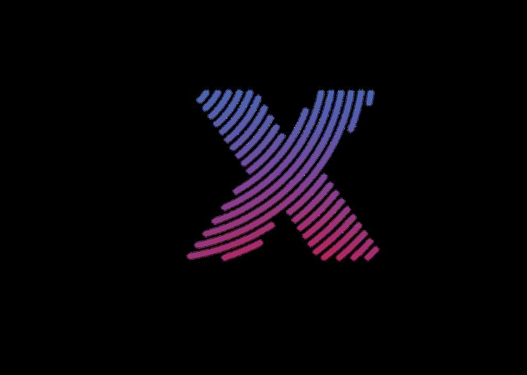 Ripple Effect - TEDxQueensU 2021