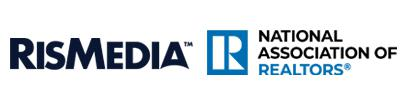 RISMedia's 2021 Real Estate CEO & Agent Leadership Exchange