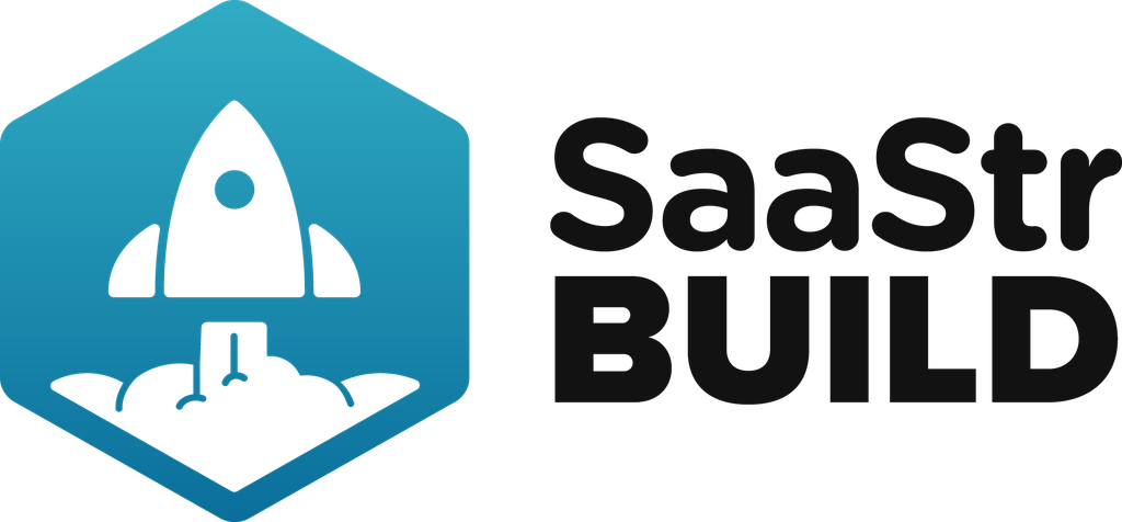 SaaStr Build