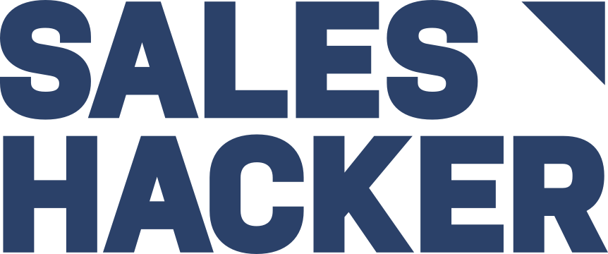 Sales Hacker Success Summit