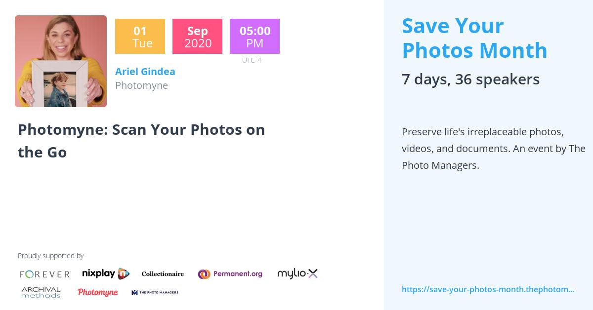 How to cancel photomyne subscription