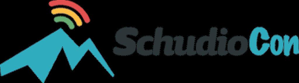 SchudioCon