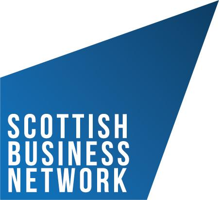 Scottish International Week 2021