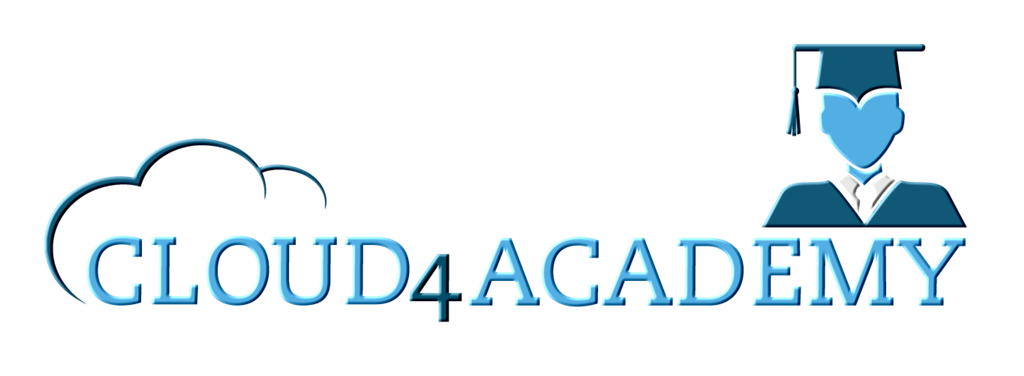 Cloud4academy