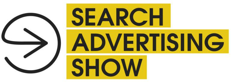 Search Advertising Show - Summer 2021