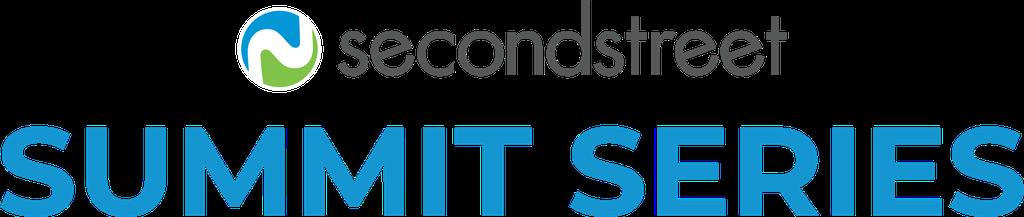 Second Street Summit Series
