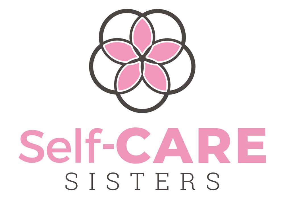 October Self-Care Online Retreat