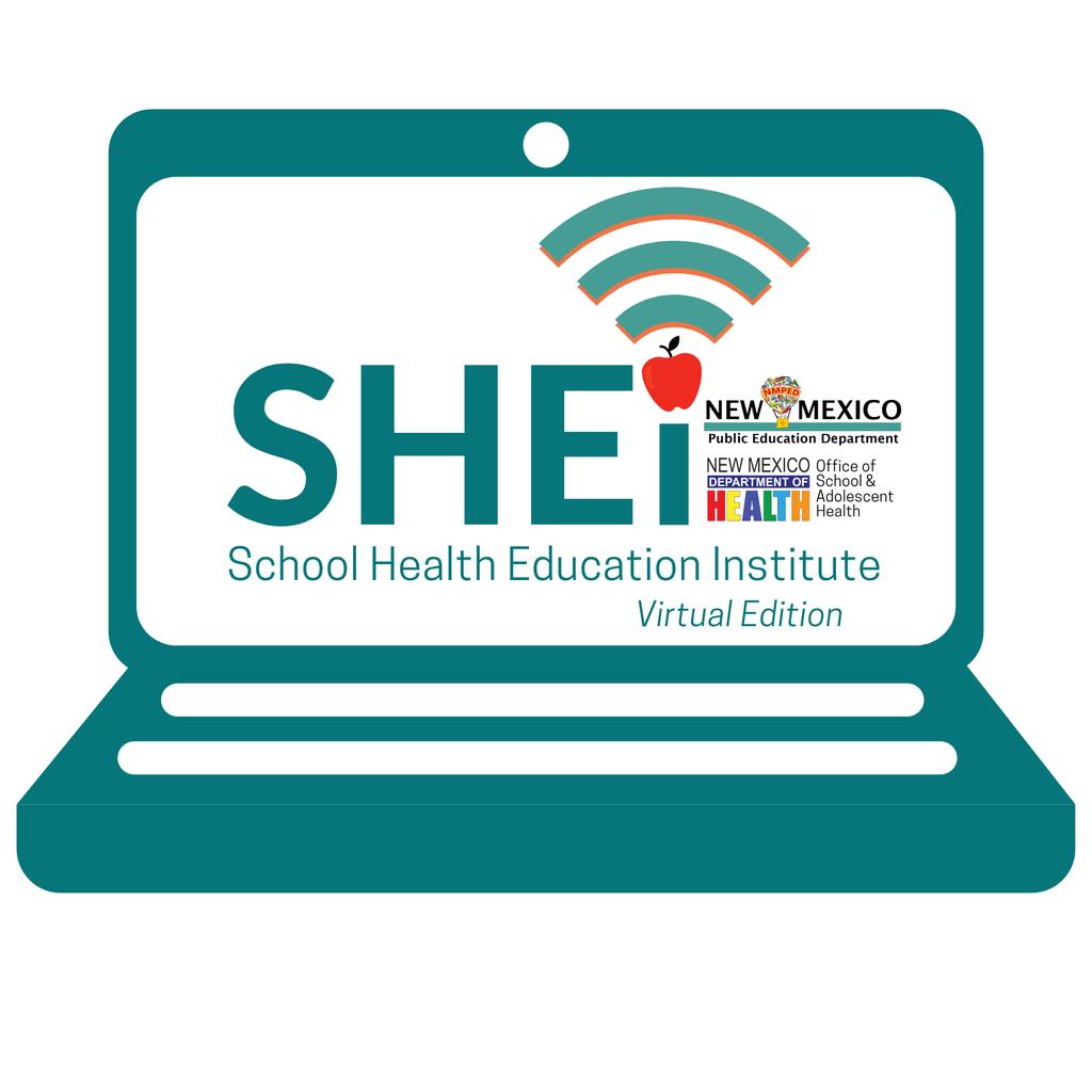 School Health Education Institute