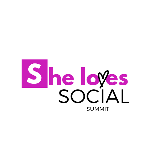 She Loves Social Summit