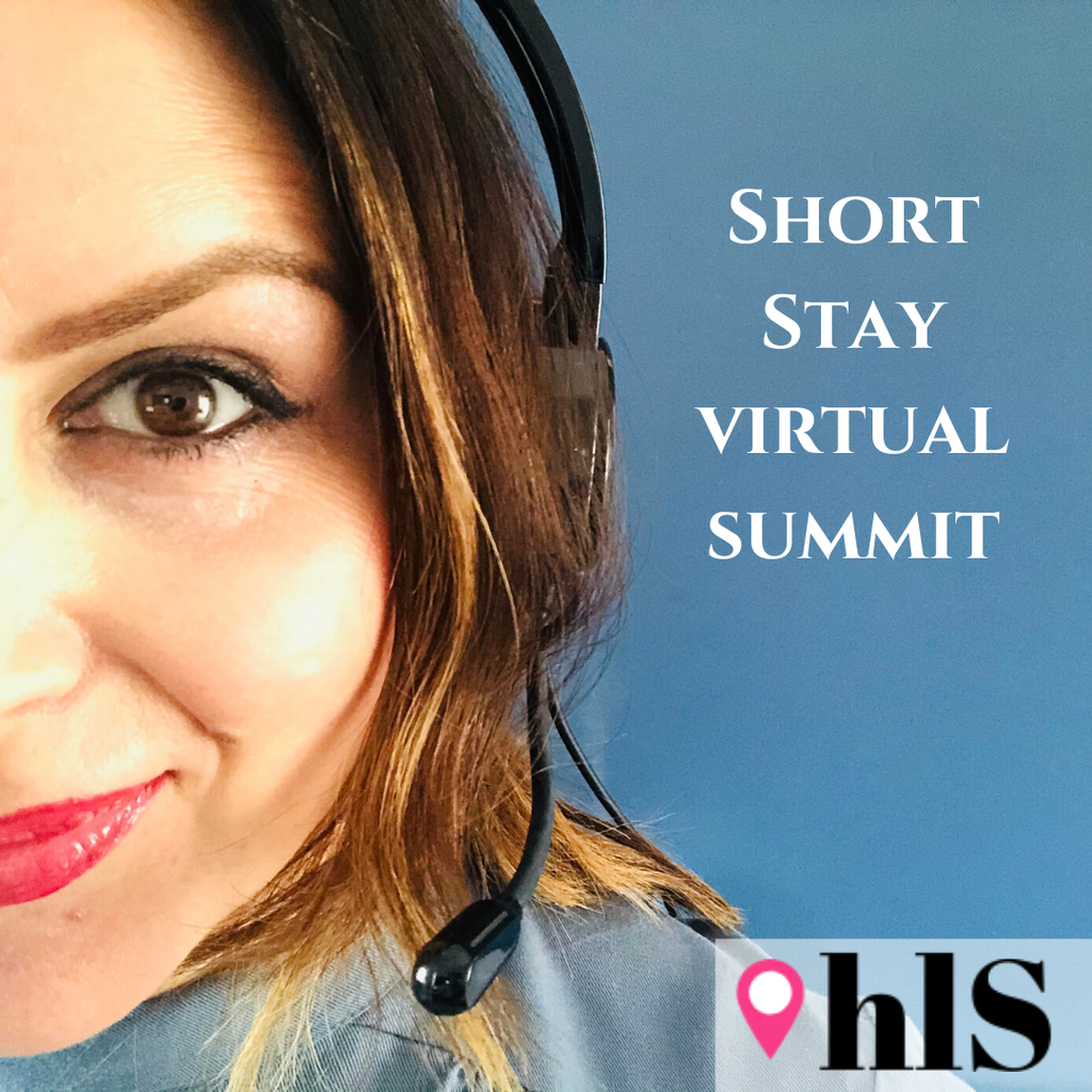 Short Stay Virtual Summit