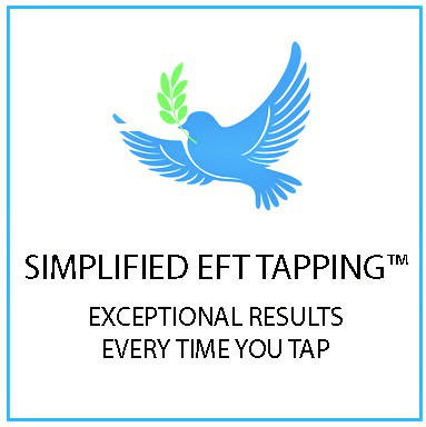 Simplified EFT Tapping™ Virtual Summit