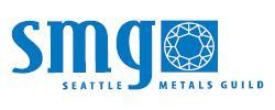 Seattle Metals Guild Symposium 2020