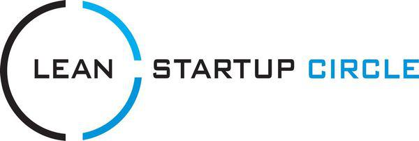 Singapore Lean Startup Circle March 2020