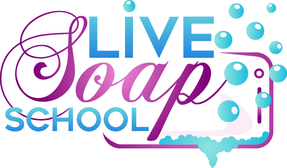 Virtual Soap & Natural Skincare Summit
