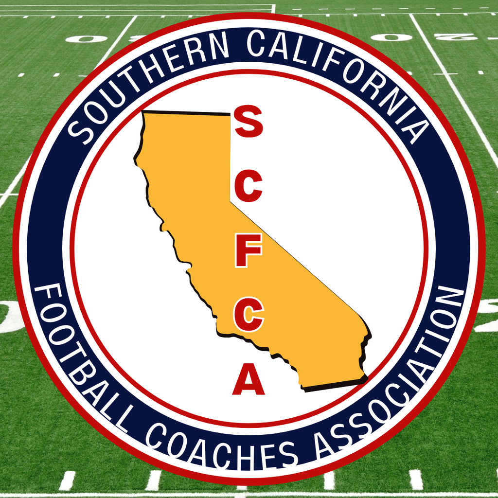 SoCal Coaches Clinic