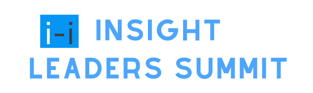 Insight Leaders Summit