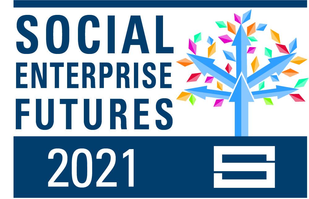 Social Enterprise Futures 2021
