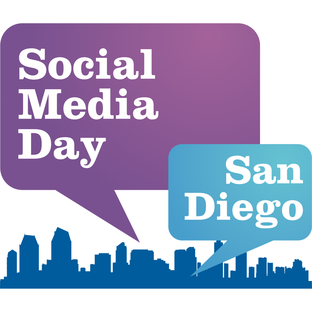 Social Media Day San Diego 2020: Virtual Interactive Summit