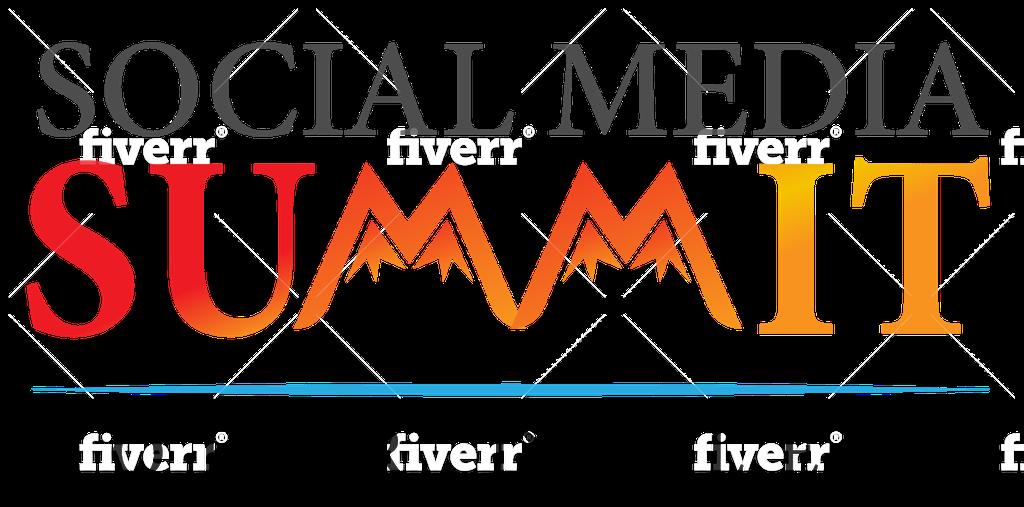 Social Media Summit Coeur d'Alene