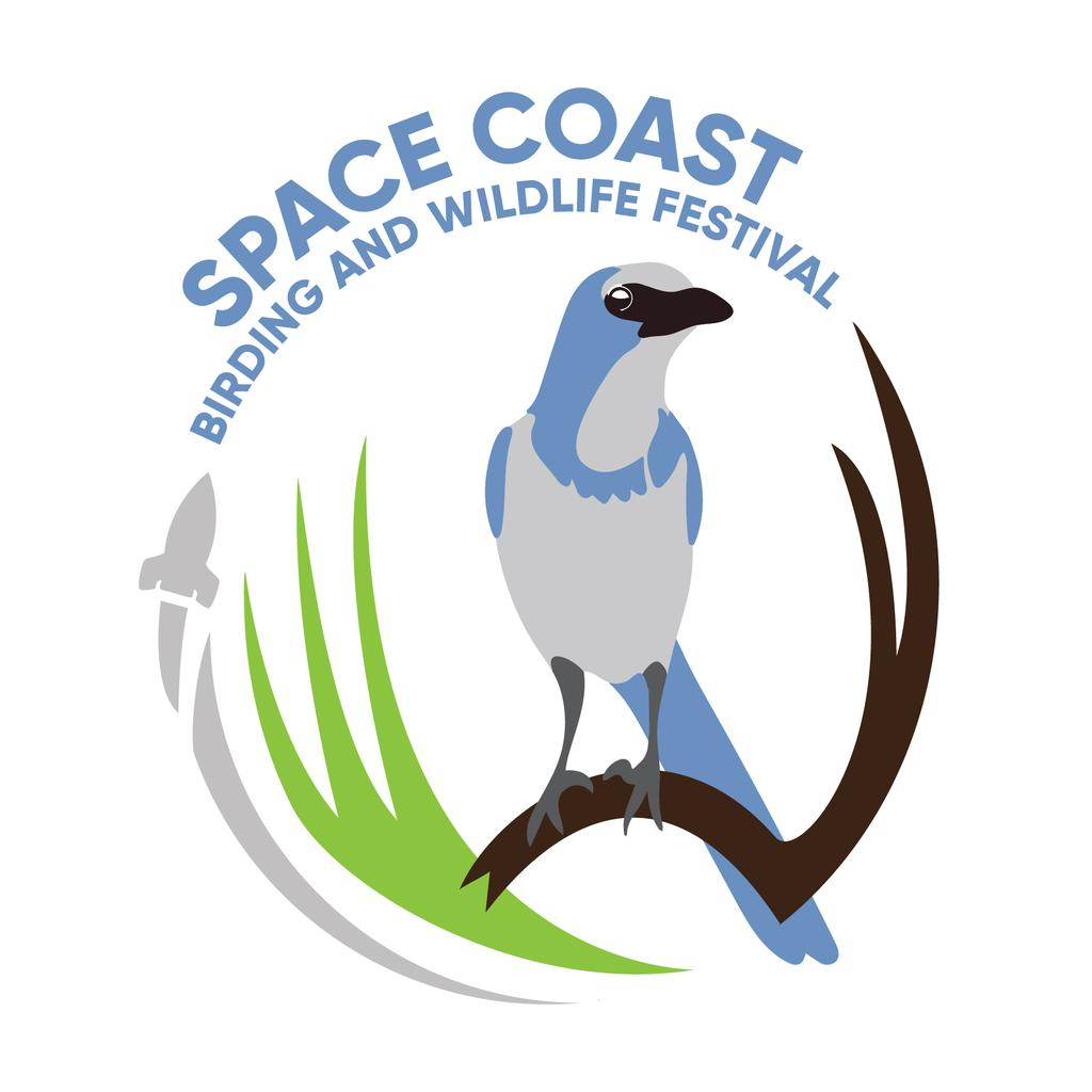 Space Coast Virtual Photography Experience