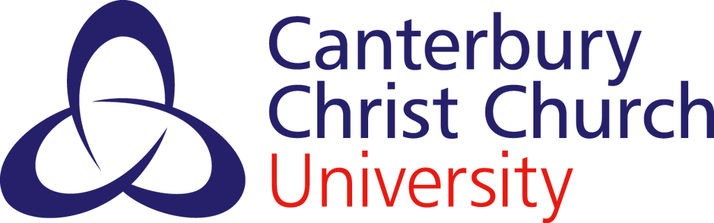 Canterbury Christ Church University Online Open Day