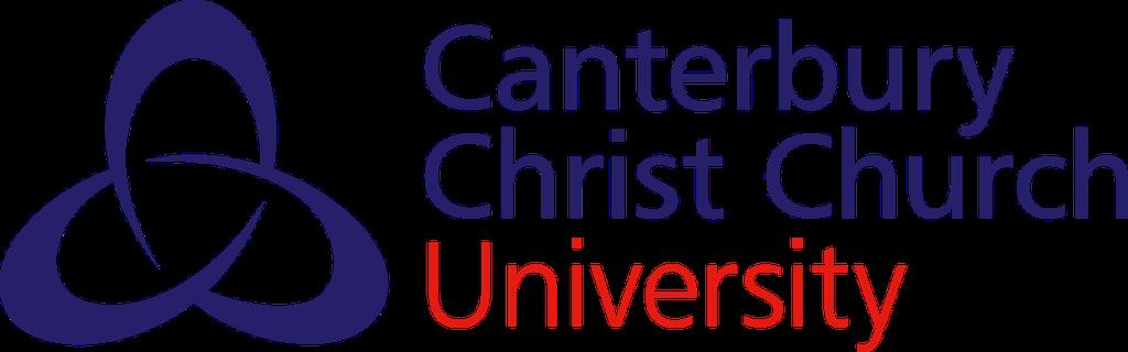 Canterbury Christ Church University Online Open Day