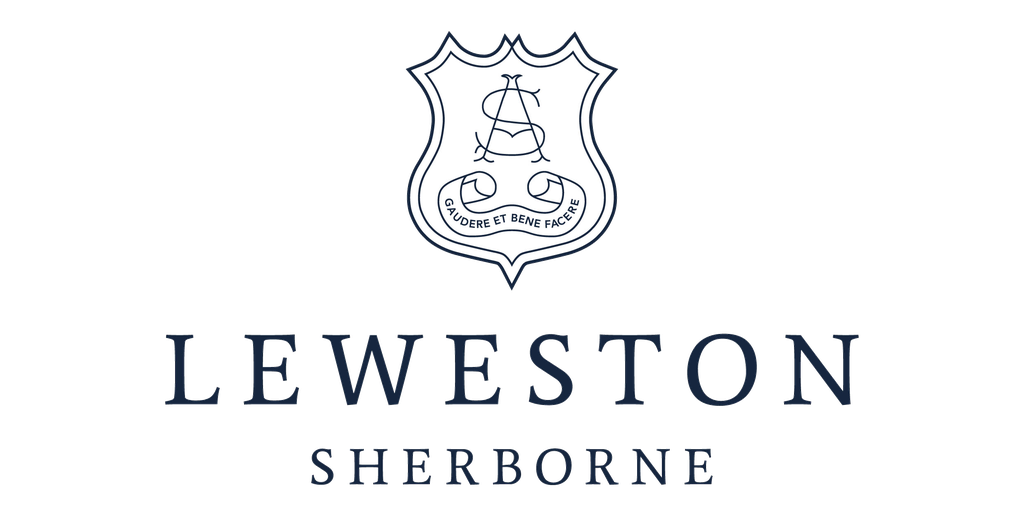 Leweston School Online Open Mornings