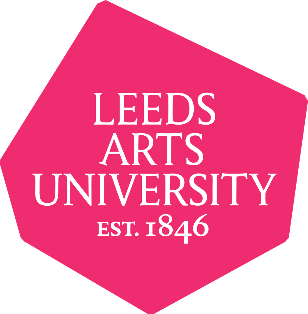 Leeds Arts University Undergraduate Online Open Day