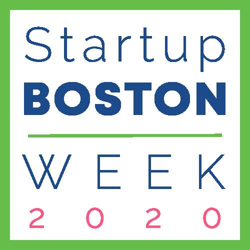 Startup Boston Week 2020