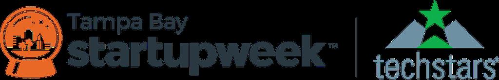 Startup Week Tampa Bay 2020