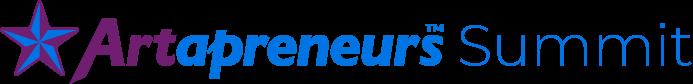 Artapreneurs™ Summit 2021