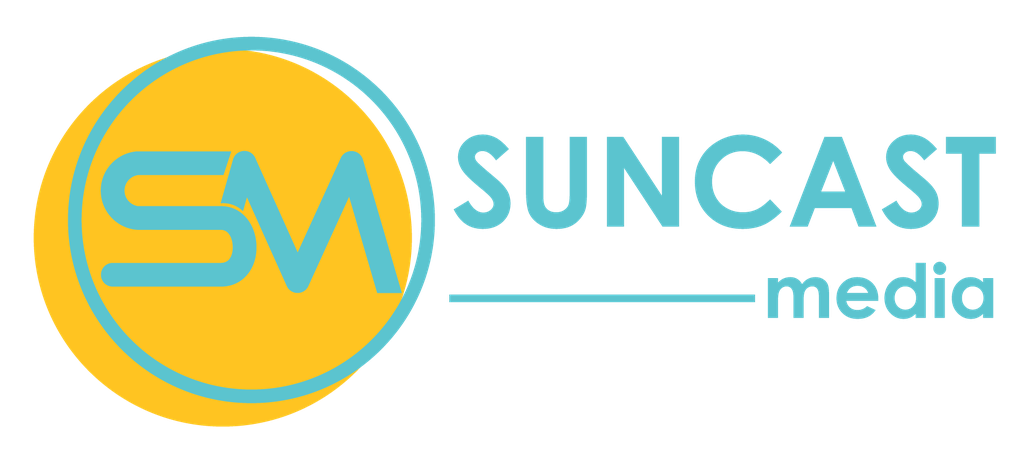 SunCast Career Summit