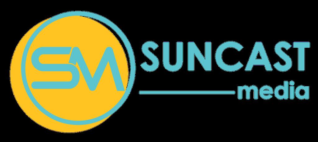 SunCast Clean Energy Summit - A Pan American Clean Energy Gathering