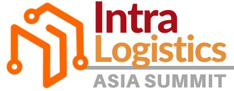 IntraLogistics Asia