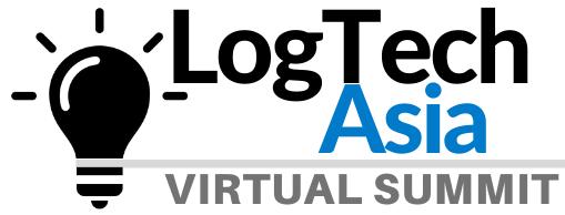 LogTech Asia Summit