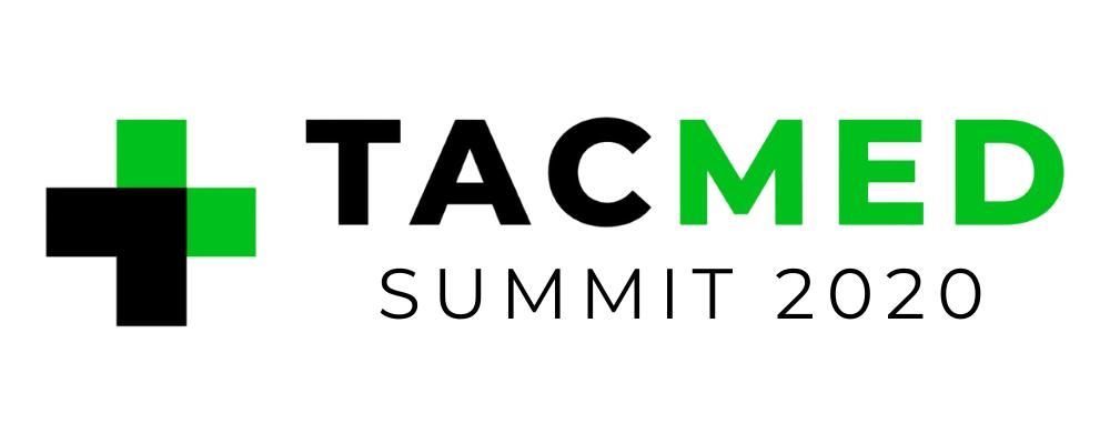 TacMed Summit 2020