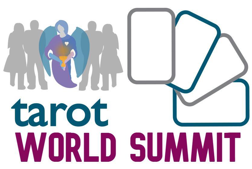Всемирный Саммит Таро