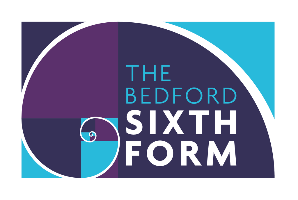 The Bedford Sixth Form Virtual Open Day