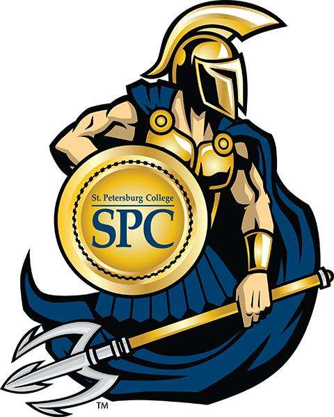 Teaching and Learning at SPC