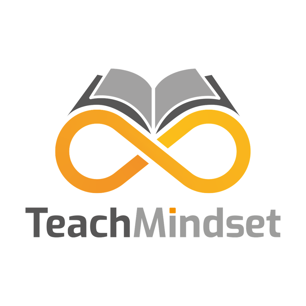 TeachMindset: Making Mindset Real Online Summit